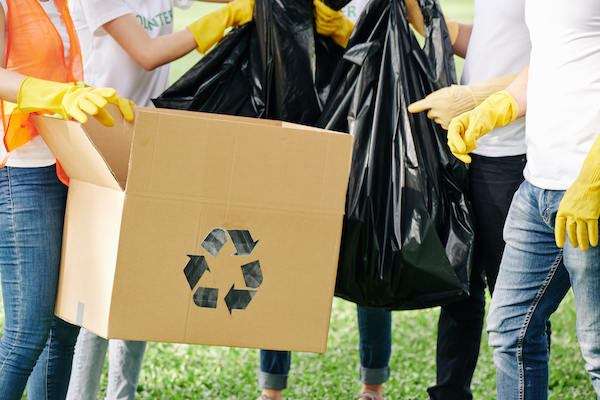 take out the trash pest control tips 5