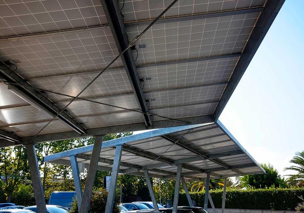carport-with-solar-panels